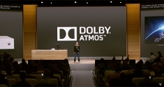 Dolby Atmos Xbox One news