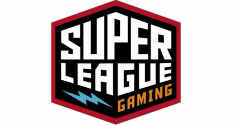 Super League Gaming News