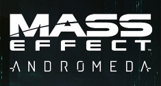 Mass Effect: Andromeda news N7