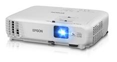 epson 1080p