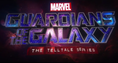 'Marvel's Guardians of the Galaxy: The Telltale Series' news