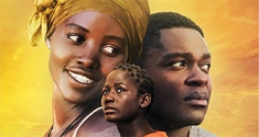 queen of katwe news