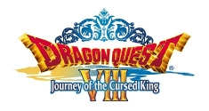 Dragon Quest VIII News
