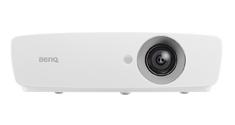 benq ht1070 projector