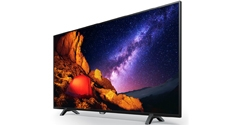 philips dolby vision ultra hd tvs