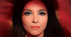 love witch news