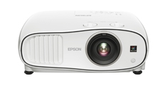 epson 3700 projector
