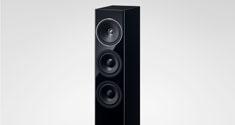 panasonic Grand Class SB-G90 speaker