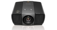 benq 4k projector