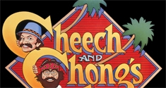 cheech chong news