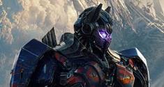 transformers last knight