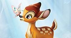 bambi news