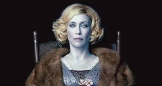 bates motel news