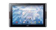 acer tab 10