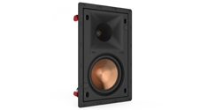 klipsch Reference Premiere Architectural speakers