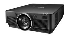 optoma 4k projectors