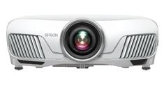 epson home cinema 4000 projector