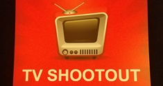 CE Week Shootout