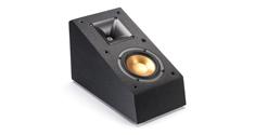 klipsch dolby atmos speaker