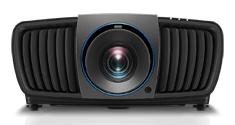 BenQ LK970 4K Laser Projector