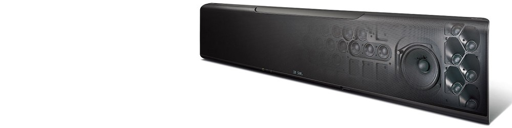 Best Sound Bars of 2017