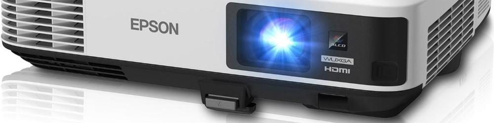 epson 1440 slide
