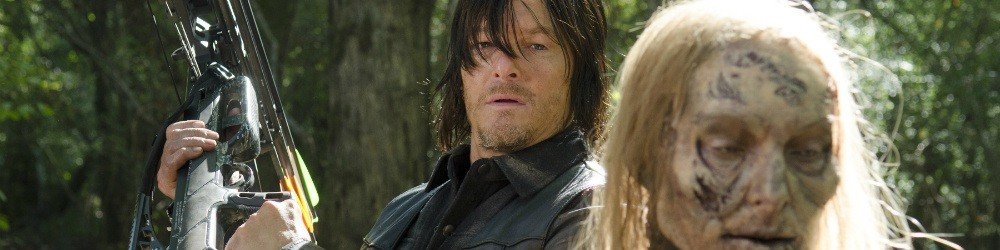 The Walking Dead The Complete Fifth Season