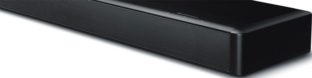 ysp-2700 soundbar slide