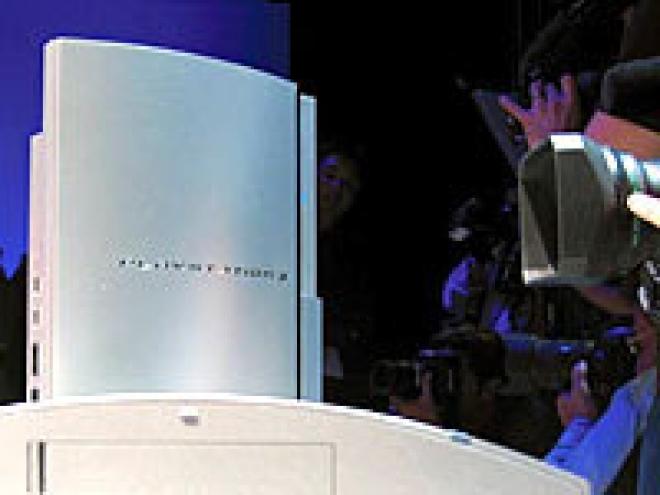 PlayStation 3 psx3