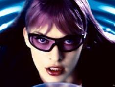 Ultraviolet [Milla Jovovich]