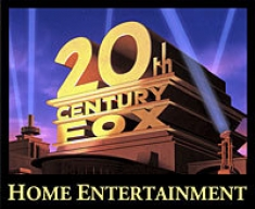 Fox Home Entertainment Logo