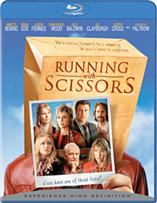 running with scissors box big