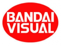 Bandai Visual Logo