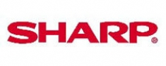 Sharp Electronics [Logo]