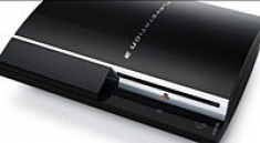 ps3 side