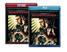 blade runner dual