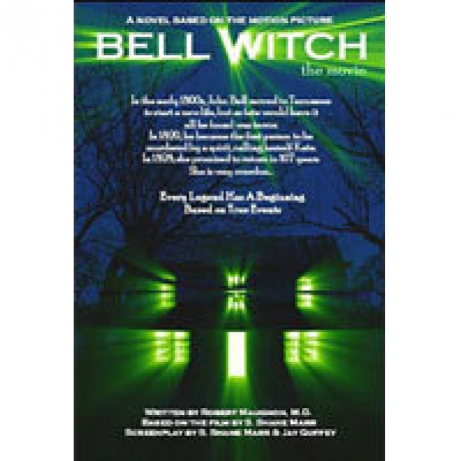 bell witch resized