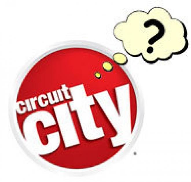 circuitcity question