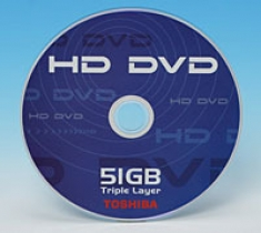 51 GB HD DVD