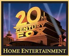 fox home entertainment