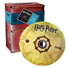 potter disc