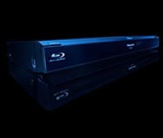 DMP-BD50