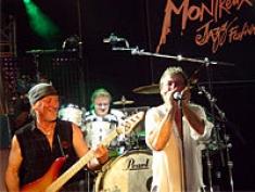 Deep Purple (Live at Montreux)