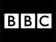 BBC [Logo]