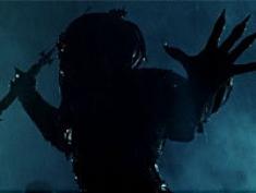 Alien vs. Predator: Requiem