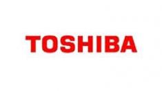 toshiba small