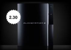 PS3 2.3