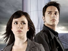 Torchwood [Publicity Still]