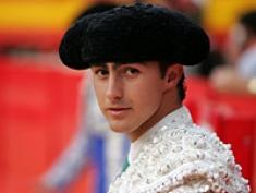 The Matador (2008)