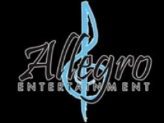 Allegro Entertainment [Logo]